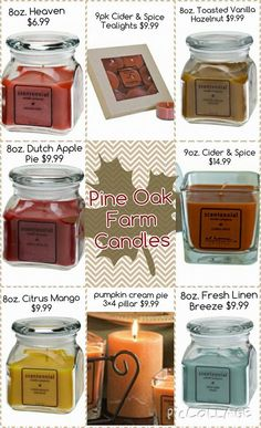 Join Pine Oak Farms free of charge. Earn commission from comfort of your own home. Sell great items and connect with amazing people. http://prettyldy.pineoakfarm.com/