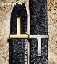 29 Tom Ford Men S Belts Ideas Mens Belts Tom Ford Tom Ford Men