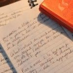 Comment devenir écrivain: 119 conseils pratiques