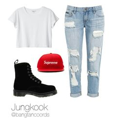 Hipster Style Outfits, Chill Outfits, Kpop Fashion Outfits, Korean Outfits, Teen Fashion, Korean Fashion, Simple Outfits, Classy Outfits, Beautiful Outfits