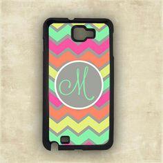 Cute phone case's