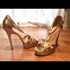 ddfe2ce36d 7 Best Versace Heels images | Shoes heels, Heels, Womens high heels