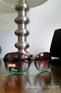 48c2bf9c53 Be stylish and happy in sunglasses. Cute SunglassesSpy