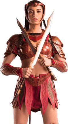 Encantadia | GMA Network Kylie Padilla, Gabbi Garcia, Debut Dresses, Gma Network, Fantasy Places, Pin Pin, Force Of Evil, Girl Crushes, Filipino