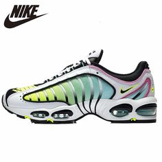 Tênis Nike Shox Deliver | Shop Timão