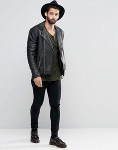 Men's Casual Inspiration #9   MenStyle1- Men's Style Blog