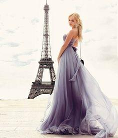 @Regrann from @katesofficial -  Miss u, Paris ❤️ #katesofficial  #tbt в Москве еще неделька и будет весна)  #fashion #fashionpost #instafashion #style  #outfitpost #fashionstyle #chic #instagram #wardrobestylist #luxury #hautecouture #couture #fashionbloggers #highfashion #fashionaddict #glam #stylish #gorgeous  #igers#highfashion #fashionspiration #gownspiration #eveninggowns #eveningdress  #redcarpet #instastylist #igstylist  #CelebrityDesigner #Regrann