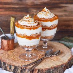 Cake Cookies, Tiramisu, Breakfast Recipes, Diy And Crafts, Pudding, Sweets, Snacks, Ethnic Recipes, Foods