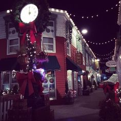 For the last minute shoppers! Here are Delaware's top shopping streets http://www.visitdelaware.com/things-to-do/shopping/top-streets