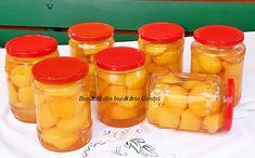 Mai, Martha Stewart, Mason Jars, Canning, Mason Jar, Home Canning, Conservation, Glass Jars, Jars
