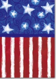 Red White and Blue #MadeintheUSA #ProSourceFloors #AmericanIdeas