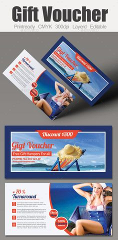 Tour Travel Gift Voucher Template PSD | #travelvoucher #giftvoucher #vouchertemplate | Buy and Download: http://graphicriver.net/item/tour-travel-gift-voucher/9349599?WT.oss_phrase=&WT.oss_rank=100&WT.z_author=designhub719&WT.ac=search_thumb&ref=ksioks