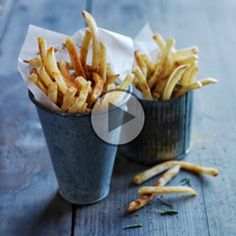 Shop air fryer recipes from Williams Sonoma. Our expertly crafted collections offer a wide of range of cooking tools and kitchen appliances, including a variety of air fryer recipes. French Fry Seasoning, Philips Air Fryer, Air Fryer French Fries, Best Air Fryers, Grilled Pork Chops, Cauliflower Crust Pizza, Air Frying, Deep Frying, Air Fryer Recipes