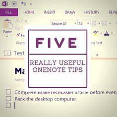 One note Web clipping Microsoft Office, One Note Microsoft, Evernote, Computer Technology, Computer Programming, Computer Tips, Computer Engineering, Technology Tools, Technology Integration