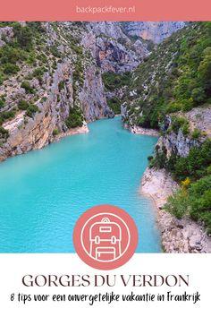 Mediterranean Sea, France Travel, Bergen, Travel Tips, Road Trip, Hiking, Paris, World, Outdoor