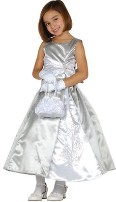 http://flowergirlprincess.com/product_info.php/cc1047-silver-princess-gown-p-595