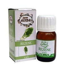 Doctor Herbal Rezene Yağı 20 ml ürünü hakkında bilgi alabilir, Kullananlar, Yorumları,Forum, Fiyatı, En ucuz, Ankara, İstanbul, İzmir gibi illerden Sipariş verebilirsiniz.444 4 996
