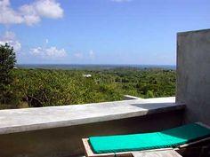 Hix Island House. Vieques, Puerto Rico.