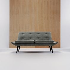 Morgan Furniture Miami Sofa