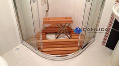paslanmaz tabureli ahşap duş ızgarası http://www.dusteknesi.com/