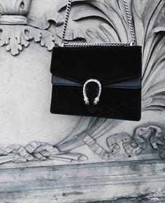 ✧ jewelry accessories: daniellieee123 ✧ Women's Handbags Wallets - amzn.to/2huZdIM - Handbags & Wallets - http://amzn.to/2hEuzfO