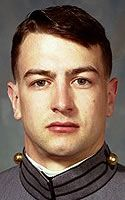 Army Capt. Michael J. Mackinnon  Died October 27, 2005 Serving During Operation Iraqi Freedom  30, of Helena, Mont.; assigned to the 4th Battalion, 64th Armor Regiment, 4th Brigade Combat Team, 3rd Infantry Division, Fort Stewart, Ga., killed on Oct. 27 when an improvised explosive device detonated near his Humvee during convoy operations in Baghdad.