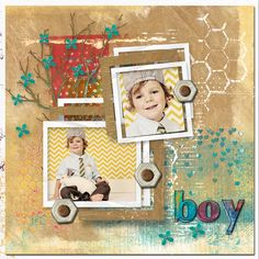 Mead, Scrap, Kids Rugs, Boutique, Search, Design, Home Decor, Hands, Decoration Home