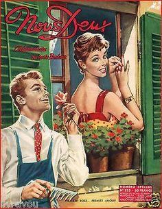 Roman Photo, Pin Up, Grande Hotel, Paris, Photos, Heaven, Magazine, Baseball Cards, Cover