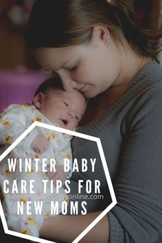 Winter Baby Care Tips For New Moms . . . . . . . .. . .. . . . . . . . . . . . . . . #babycare #babyskincare #mothercarebaby #naturalbabycare #babyhealthcare #organicbabycare #babycaretips #skincarebaby #naturalbabyskincare #organicbabyskincare #babyhomecare #winter #winteriscoming #naturalskincare #wintertime #winters #selfcaretips Baby Care Tips, Online Blog, Baby Winter, Winter Season, New Moms, Health Care, Parenting, Community, Selfie