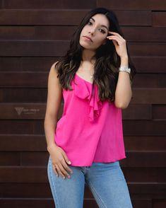 #love #instagood #photooftheday #beautiful #fashion #tbt #like4like #followme #follow #picoftheday #selfie #summer #instadaily  #art #repost #girl #fun #style #instalike #likeforlike #tagsforlikes #fitness #a7ii #model #sexy #gorgeous #alejandro_rl #redphoto #lifestyle #sonyportraits