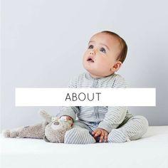 Arvaan, että olet täällä, koska haluat hankkia pienelle pehmeän- ja luonnollisensävyisiä tarvikkeita ja sisustaa vauvanhuoneesta harmonisen ja rauhallisen. Sisustuksellisesti kauniin. Ehkä minun tavoin ajattelet, että vauvantarvikkeet voivat nykypäivänä istua saumattomasti kodin vaaleaan värimaailmaan ja kuvittelet olohuoneeseesi mieluummin rauhallisen sävyisen sitterin, kuin värikkään.