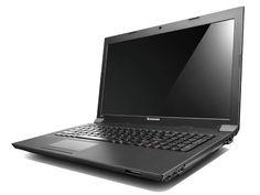 El portatil más barato de internet