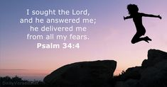 Psalm - KJV - Bible verse of the day Bible Quotes, Bible Verses, Scriptures, Encouragement Scripture, Psalm 34 5, Seek The Lord, Biblical Inspiration, Jesus Is Lord, Jesus Christ