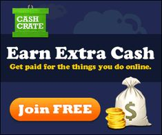 Are you looking for easy part time jobs? Here are 21 easy jobs for lazy people who what to make money from home. Work From Home Jobs, Make Money From Home, Way To Make Money, Online Surveys That Pay, Online Earning, Paid Surveys, Earn Extra Cash, Extra Money, Criss Angel Believe