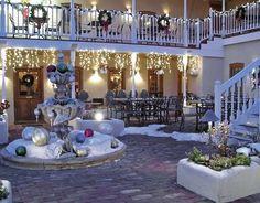 Illuminate Christmas Home