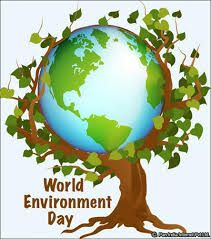 World Environment Day Theme 2018 2017 2 Poster Essay On