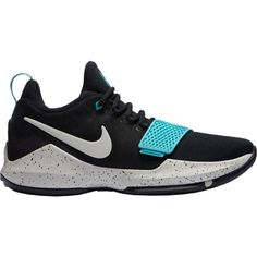 b7c97c9def0e43 16 Best Nike Air Jordan Womens images