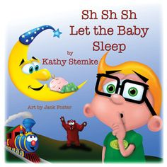 This book features the consonant blends sh, th, gr, ch, br! Activity pages, songs and games in the back of the book.