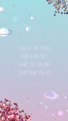 Lockscreens — • Coldplay lockscreens  • Reblog or like if you...