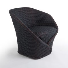 talma by benjamin hubert for moroso