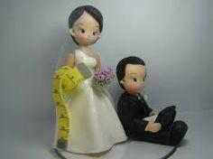 Encontrado no Google, belas fotos  casamentos. escândalos, flores, diversos personagens, e mais .  coleção  Enrico Picciotto