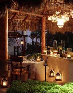 Luxury Resorts in Los Cabos | Las Ventanas al Paraiso - Photo Gallery | Resorts in Cabo