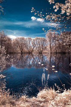 Harmony by Thorsten Scheel on 500px