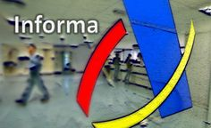 Nuevas consultas incluidas en el Informa en el mes de octubre.  En mi blog ProcedimientosTelemáticos.com