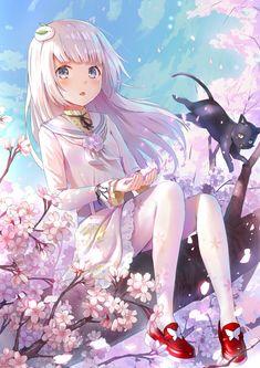 Les 682 Meilleures Images De Kawaï Manga Filles Manga