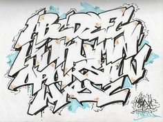 Google Image Result for http://hardgraffiti.com/wp-content/uploads/2012/04/Sketch-Graffiti-Alphabet-A-Z-by-Merlyn_One-503x377.jpg