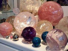 Image de crystal, ball, and grunge