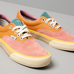 43 Best VANS images in 2020 | Vans, Sneakers, Vans sneaker