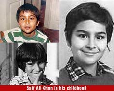 SaifAli Khan