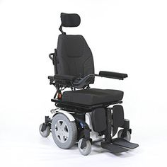 Invacare TDX2 Ultra Outdoor/Indoor Powerchair Powered Wheelchair, Mobility Aids, Everyday Activities, Gaming Chair, Outdoor Power Equipment, Indoor Outdoor, Baby Strollers, Children, Wheelchairs